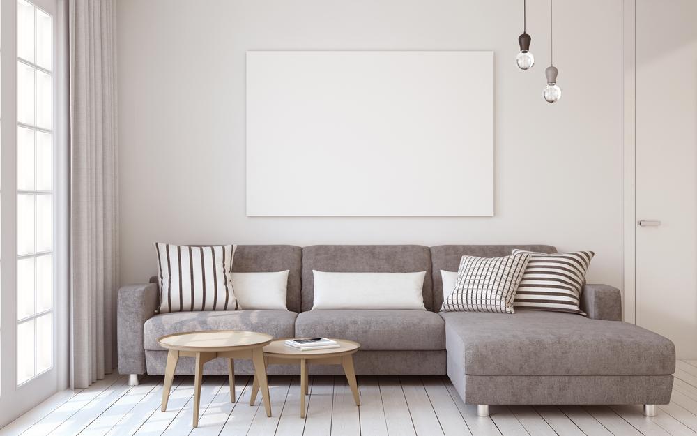 Er du interessert i interiør og dekor?