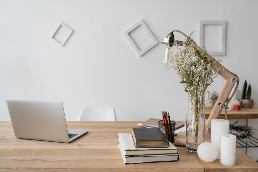 Enkle måter å fornye hjemmet ditt på